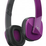Amazon: Logitech 982-000074 UE 4000 Headphones Purple Only $21.99 (Reg. $99.99 ?!)