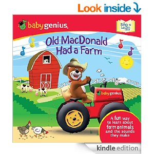 Baby-Genius-Old-MacDonald-Had-a-Farm-FREE-ebook