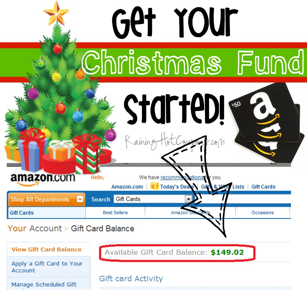 Christmas fund.jpg