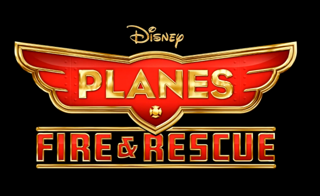 Planes2 635x389 FREE Printable Disney Planes Fire & Rescue Activity Sheets!