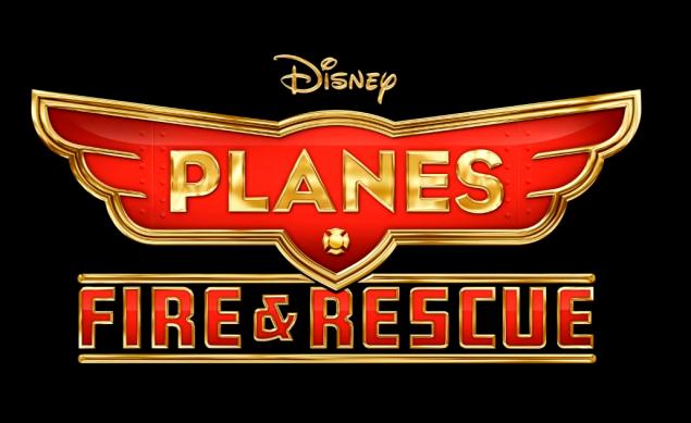 Planes2-635x389