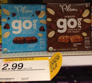 Plum-Organics-Go-Bar-new-printable-coupon
