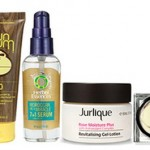 FREE Full-Size Beauty Products from Allure! (First 500)