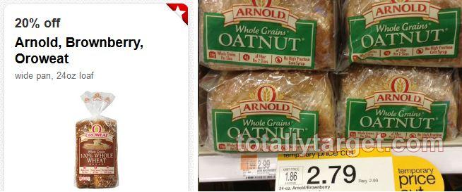 arnold-bread