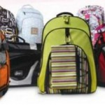 Walgreens: Backpacks Only $2.99 each!