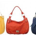 BuyNowOrNever: Huge Sale on Name Brand Handbags ONLY $15 (Reg. $84+)