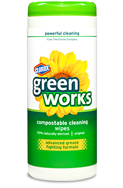 cleaning-wipes_original