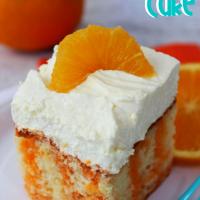 creamsicle cake.png