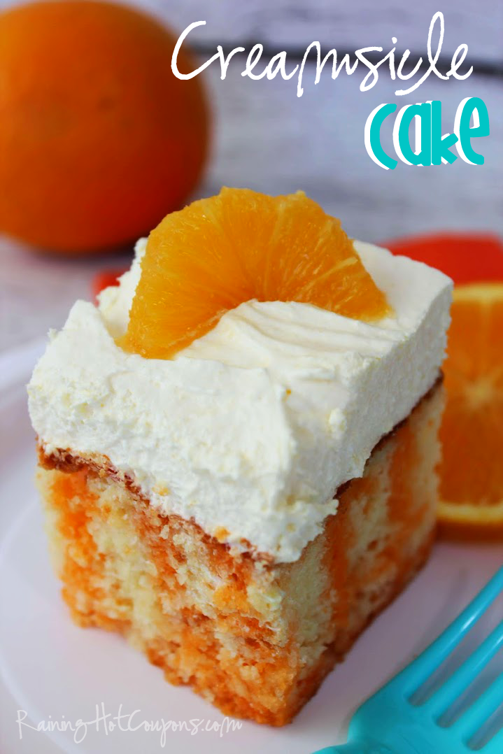 creamsicle cake.png Creamsicle Cake