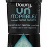 *HOT* Bottle of Downy Unstopables In Wash Fresh Scent Booster ONLY $3.62 Shipped (Reg. $7.49!)