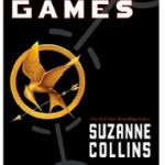 Amazon: The Hunger Games Book 1 Kindle Edition Only $1.99 (Regularly $12.99 – Today Only)