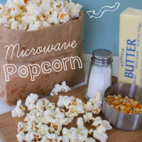 microwave popcorn.png