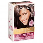 Walgreens: L'Oréal Excellence Creme Only $3.49 (Starting 7/6)