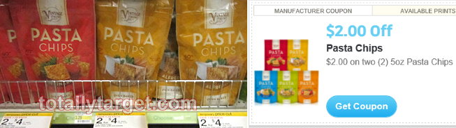 pasta-chips-deal
