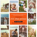 *HOT* Shutterfly: 101 FREE 4X6 Photo Prints (Just Pay Shipping)