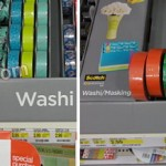 Target: Scotch Expressions Tape As Low As $0.99