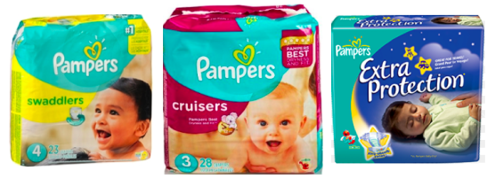 screen shot 2014 07 07 at 11 20 51 am Walgreens: Pamper Jumbo Packs Only $5