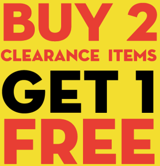 screen shot 2014 07 12 at 9 54 44 am Old Navy: B2G1 FREE Clearance Items (July 12 13)!