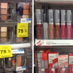 Covergirl Makeup As Low As FREE at Rite Aid!