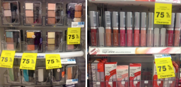 screen shot 2014 07 20 at 1 21 02 pm Covergirl Makeup As Low As FREE at Rite Aid!