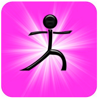 screen shot 2014 07 23 at 5 35 33 am Amazon: FREE Simply Yoga Android App (Reg. $3.99!) – Today Only