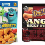 Target: $5 Off a $20 Meat Purchase (Starting 7/27) = Great Deal on Chicken Nuggets & Beef Franks