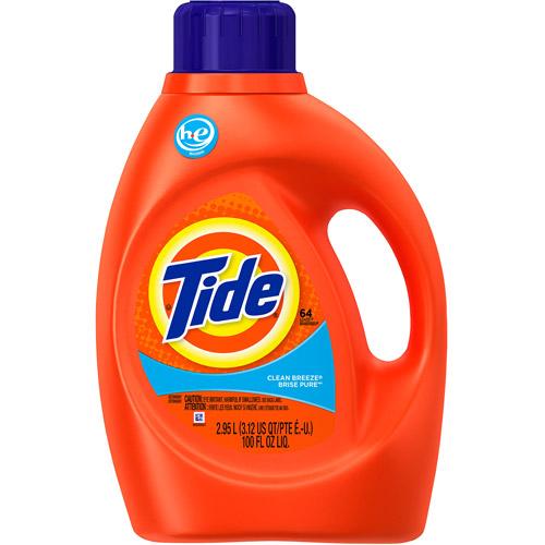 0003700011031 500X500 CVS: Tide Detergent Only $1.94 (Starting 8/24)