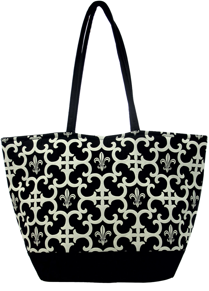 13 Cooler Totes Only $9 (Reg. $44.99!)