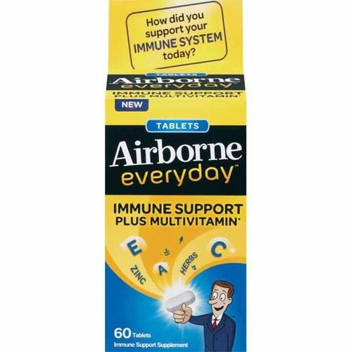 140615H_552209839_F_C_Airborne_Everyday_60Ct