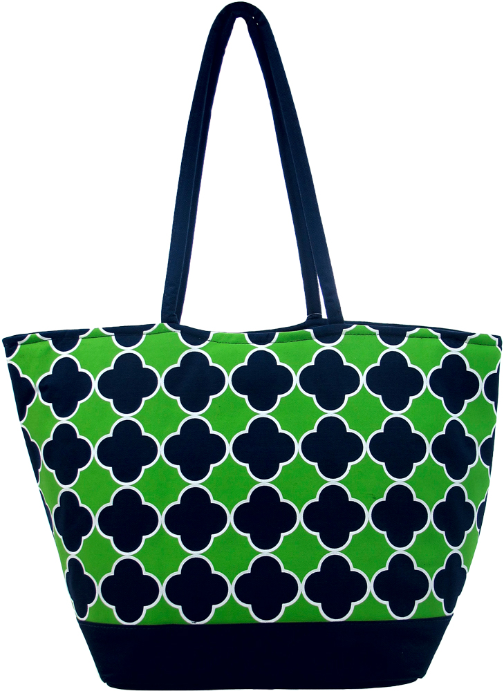 221 Cooler Totes Only $9 (Reg. $44.99!)
