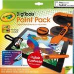 Amazon: Crayola DigiTools Paint Only $13.99 (Reg. $39.99)
