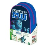 Amazon: LeapFrog Disney Pixar Monsters University Carrying Pack Only $9.08 (Reg. $24.99)