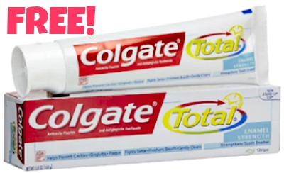 Colgate-Total-Toothpaste-300x183