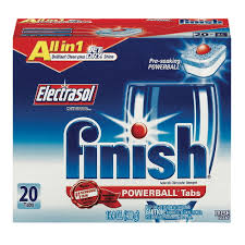 Finish-20ct