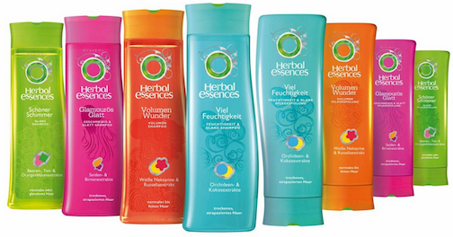 Herbal-Essences-Coupons