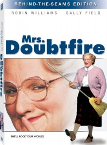 Mrs-Doubtfire-DVD-HOT-Amazon-Sale-220x300