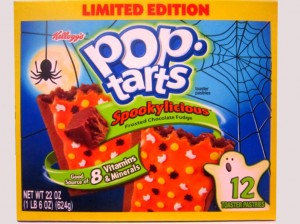 Pop-Tarts-Spooklylicious-Pumpkin-300x224