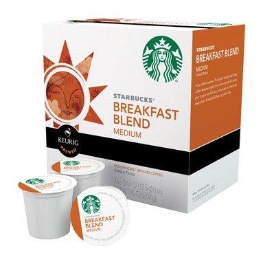 Starbucks K Cups1 Target: Starbucks K cup Packs Only $8.49 (Starting 8/31)