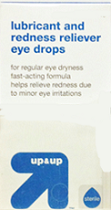 Up-Up-Eye-Drops