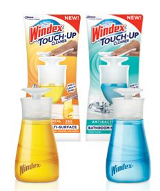 Windex-touch-up-cleaner-Feb