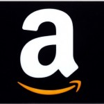 FREE $10 Amazon Gift Card for Reviewing 4 Books!