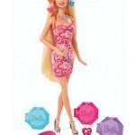 Barbie Color Chalk Hair Salon Doll Only $7.79 (Reg. $21.99)!