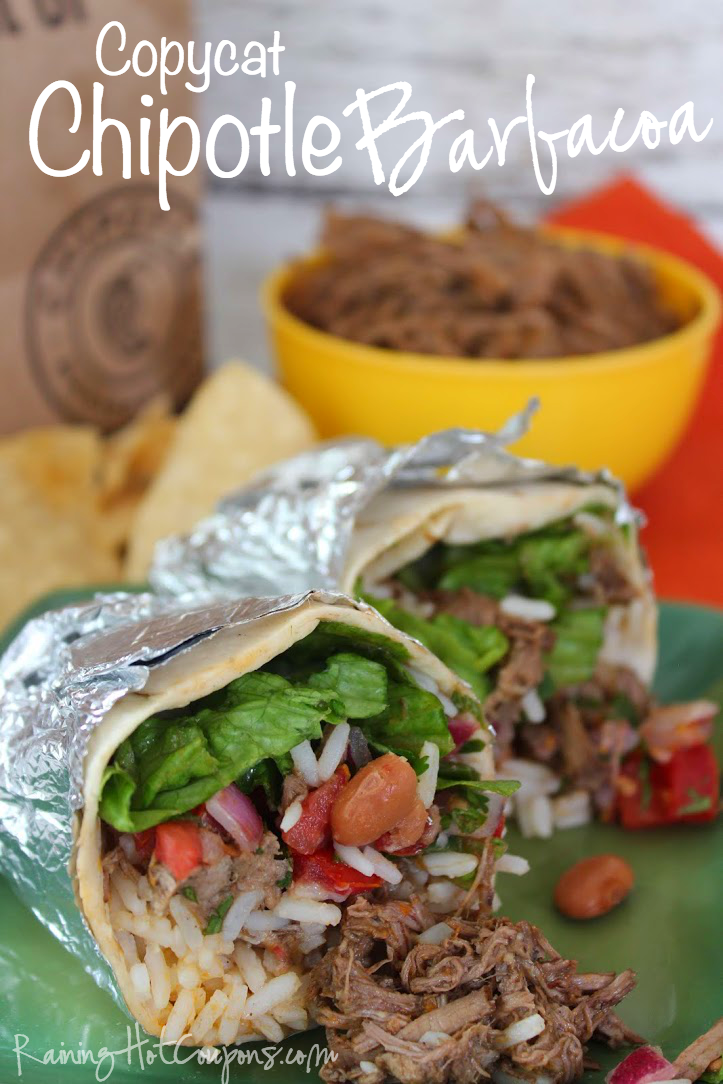 chipotle barbacoa copycat