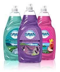 dawn-dish-soap-9oz