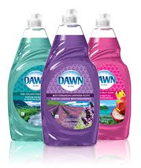 dawn dish soap 9oz Dawn Dish Soap Only $0.69 at CVS, Beginning 8/17