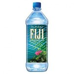 Fiji Water Only $0.44 at Walmart