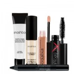 *HOT* FREE Box of Smashbox Full-Size Beauty Products (VALUE OF $52) from Nordtsrom + FREE Shipping!