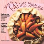 FREE Subscription to Weight Watchers Magazine