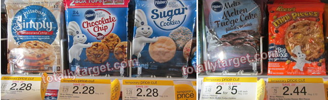 pillsbury-deals1