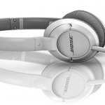 Amazon: Bose OE2 Headphones Only $79.96 Shipped (Reg. $150 or more Shipped)!
